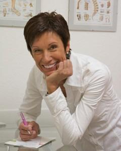 Antonia Eisert, Heilpraktiker-AB-02